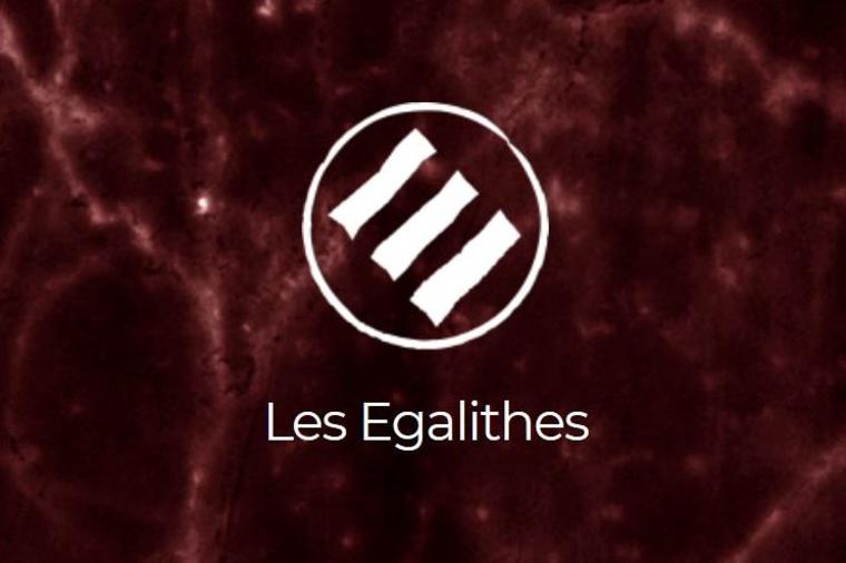 Compagnie Les Egalithes